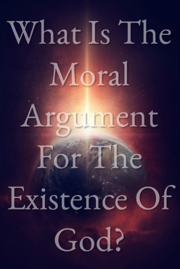 the moral argument Dr willie parker is author of life's work: a moral argument for choice.